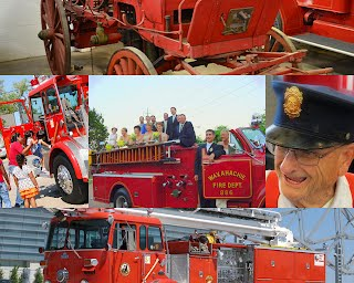 D:\Users\Kurt\Pictures\Fire Truck\TFM website